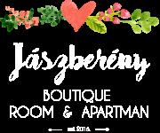 Jászberény Boutique Room & Apartman